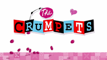 The Crumpets Title.png