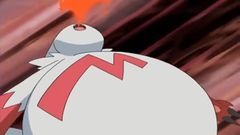 Blackbelt Zangoose 3.jpg