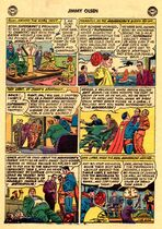 Supermans Pal Jimmy Olsen 049 - 21.jpg