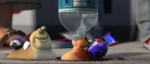 Turbo-disneyscreencaps.com-8146.jpg