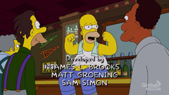 Pickled Eggs Homer 12.png