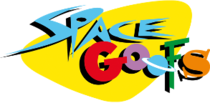 Space Goofs - TV Logo.png