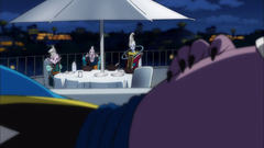Dragon Ball Super EP 86 Beerus 6.png
