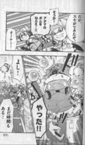 Splatoon2-Chapter14 (Raw)-Page20.png