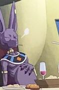 Dragon ball beerus stuffing.jpg