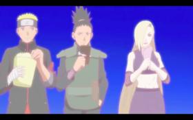 Naruto - The Big Cartoon Wiki