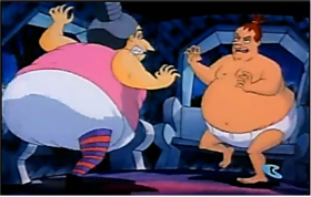Sumo Addams Family.png