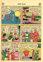Supermans Pal Jimmy Olsen 059 - 27.jpg