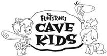The-flintstones-cave-kids-77713625.jpg